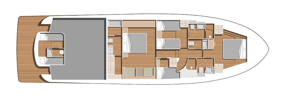 4-cabin-layout