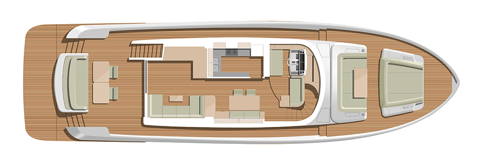 deck-and-saloon