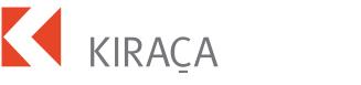 kiraca-logo