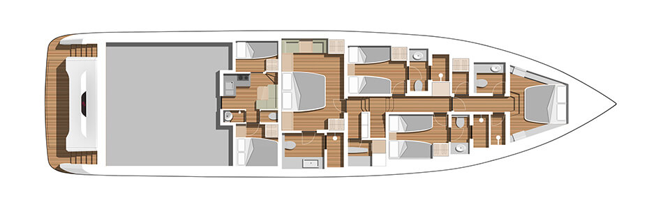 lower-deck