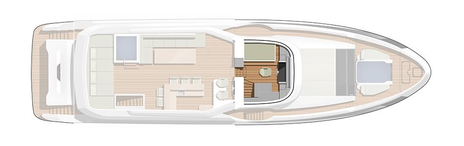 main-deck-open-galley