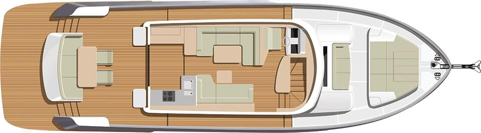 main-deck