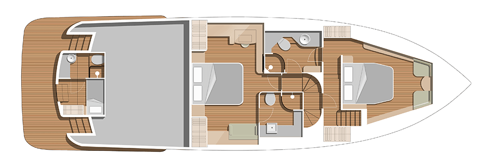 optional-2-cabin-layout