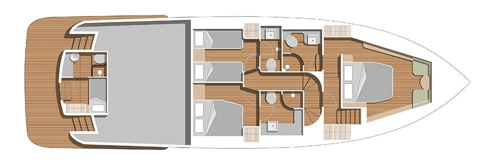 optional-3-cabin-layout