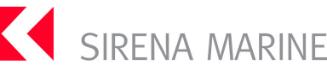 sirenamarine-logo