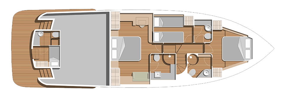 standard-layout